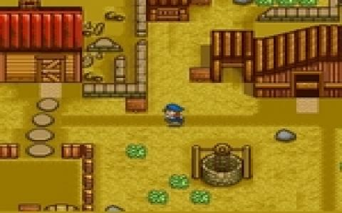 Download Harvest Moon: Back To Nature Indonesia (PC