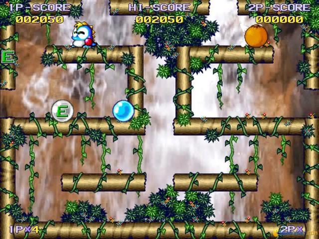 Bubble bobble hero 2 pc game download magic city casino events