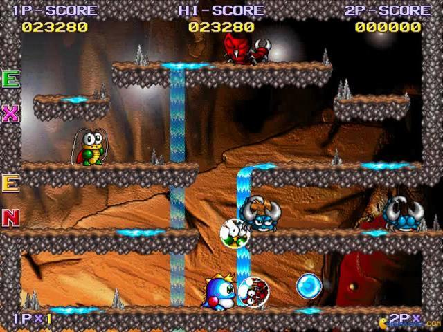 Bubble bobble hero 2 pc game download casino ppt