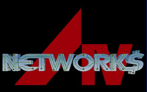 AIV Network$ - title cover