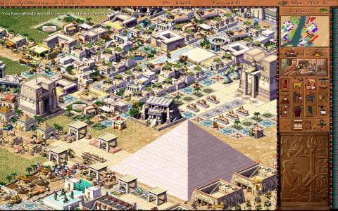 Фараон қабіріндегі онлайн ойын автоматтарын тіркеусіз ойнаңыз