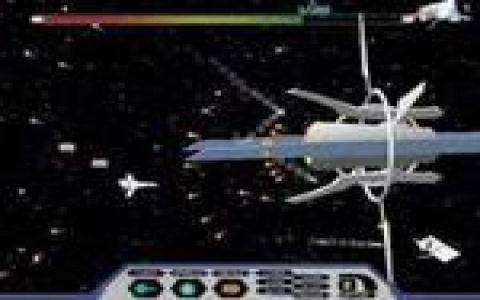 Amanagi - game cover