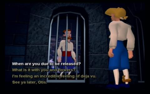 escape from monkey island pc download