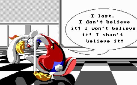 Who framed Roger Rabbit ? download PC