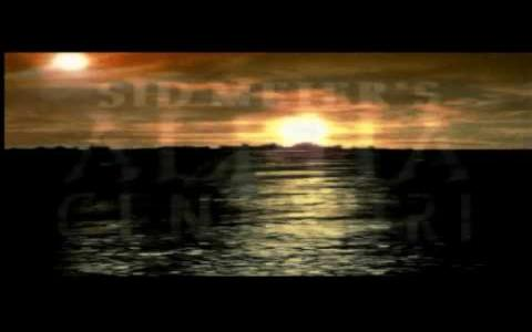 Sid Meier's Alpha Centauri - title cover