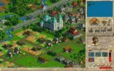 Anno 1602: Erschaffung einer neuen Welt - Neue Inseln, Neue Abenteuer - title cover