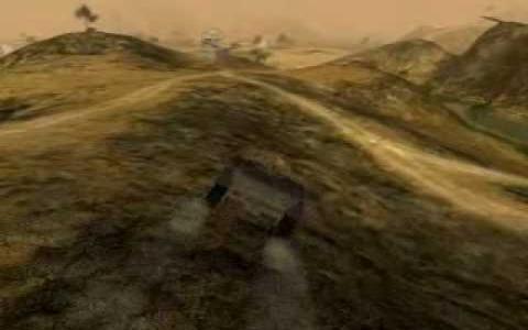 Battlefield 1942: World War II Anthology - game cover
