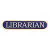 Image of Librarian