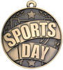 Image of Sports Day