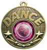Image of Dance