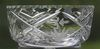 Image of Crystal Bowls