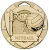 Image of Netball