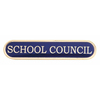 Image of School Council
