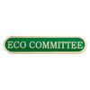 Image of Eco