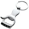 THUMBS UP BOTTLE OPENER KEYRING