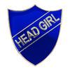 Image of Head Girl
