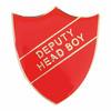 Image of Deputy Head Boy