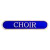 Image of Choir