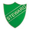 Image of Steward