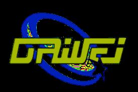 DRIWEI