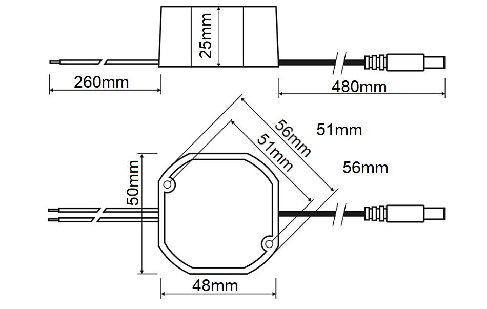 ETP-15SF12H_DRAWING.jpg