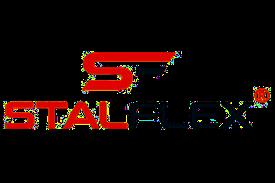 Stalflex
