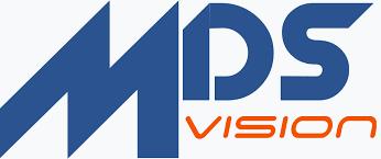 MDS VISION