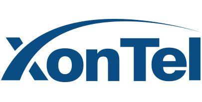 شركة سحاب تكنولوجي لتقنية المعلومات