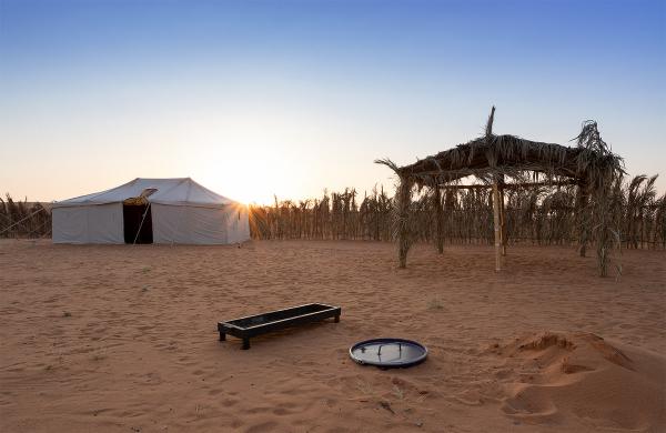 مخيم همة (كود 7268)