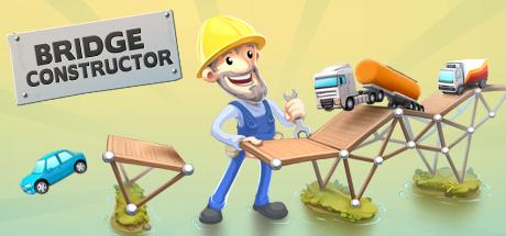 Picture of Bridge Constructor