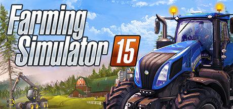 Picture of Farming Simulator 15