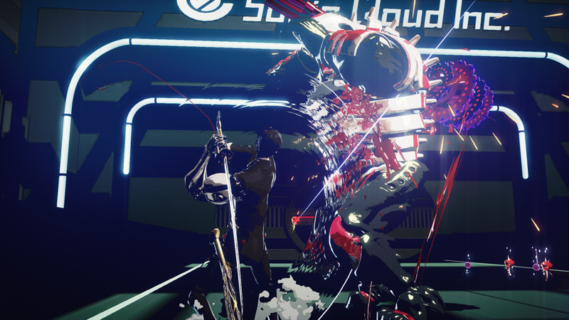Picture of KILLER IS DEAD - Nightmare Edition