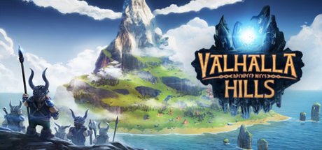 Picture of Valhalla Hills