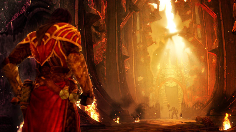 Picture of Castlevania: Lords of Shadow - Ultimate Edition