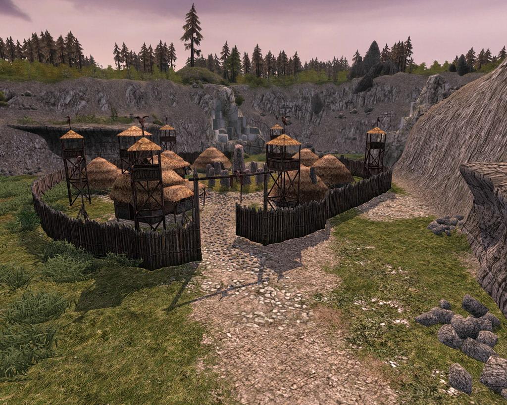 Picture of Imperium Romanum: Gold Edition