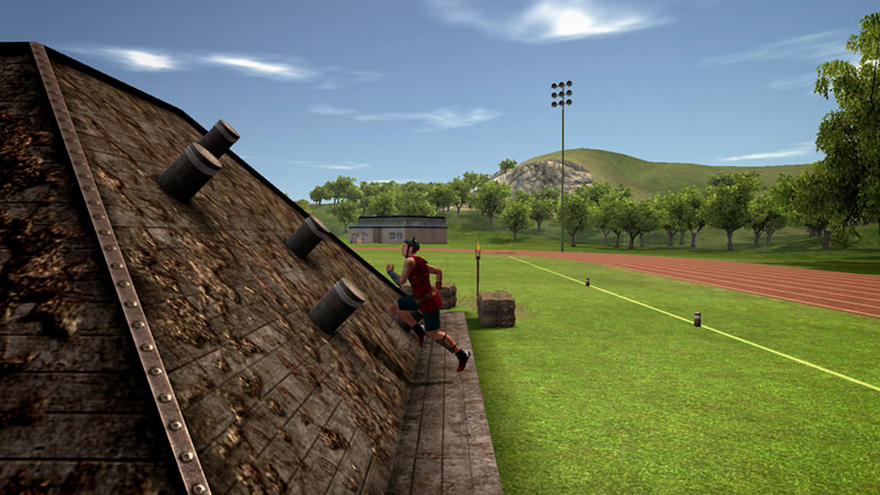 Picture of Lords of Football - Super Training (DLC)