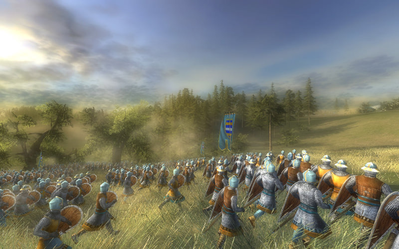 Picture of Real Warfare 1242