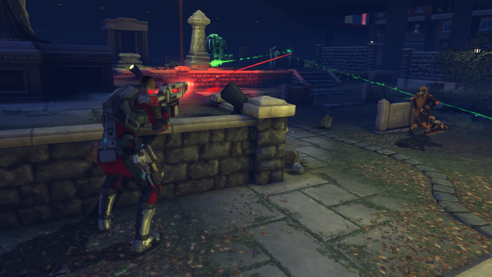 Picture of XCOM: Enemy Unknown - Elite Soldier Pack