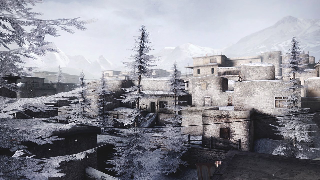 Picture of Insurgency