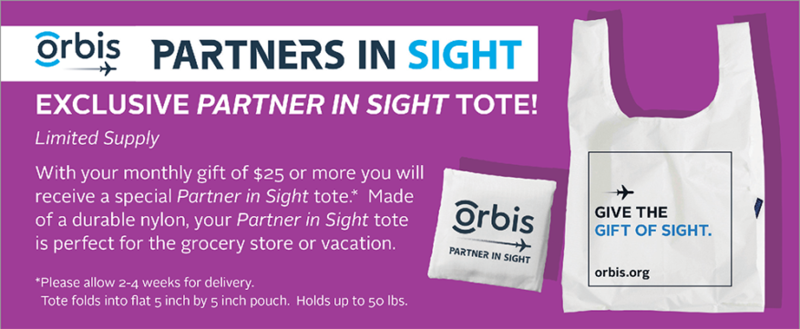 Orbis Partners In Sight Buckslip1
