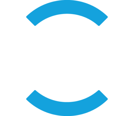 Operation Sight