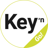 Questions about Key'n Go