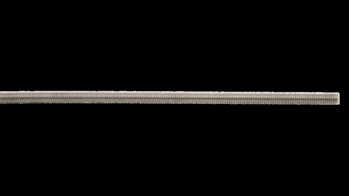 Varilla roscada inox A2