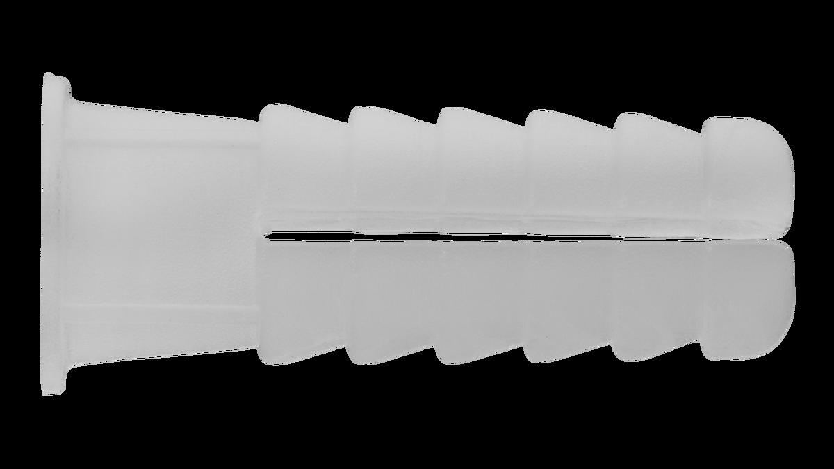 Taco PE