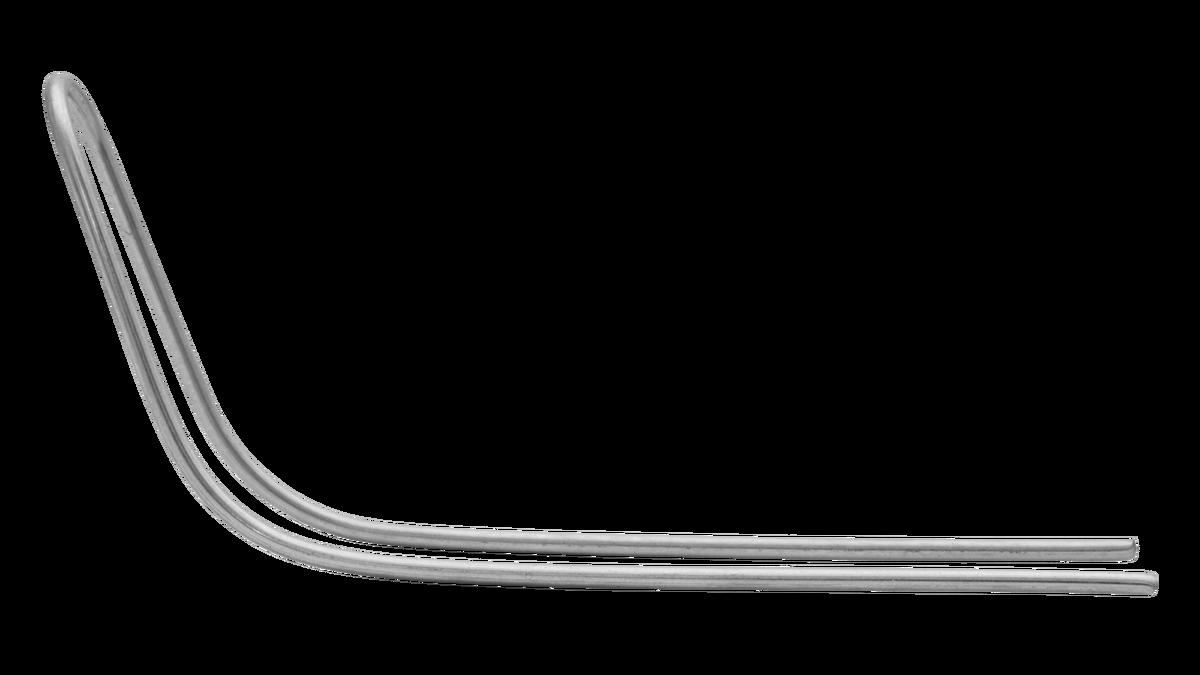 Simclip Angular