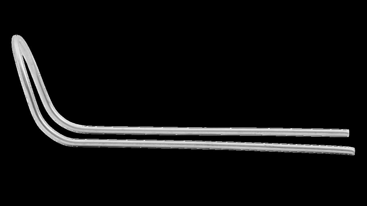 Simclip Doble