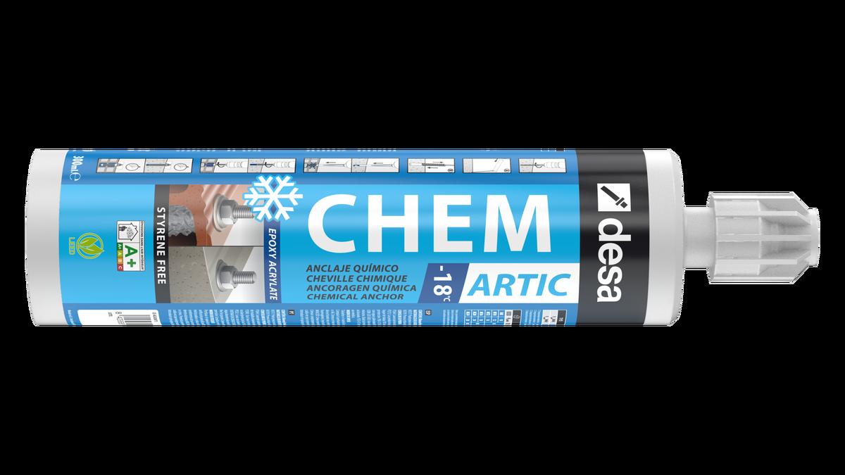 Chem Artic