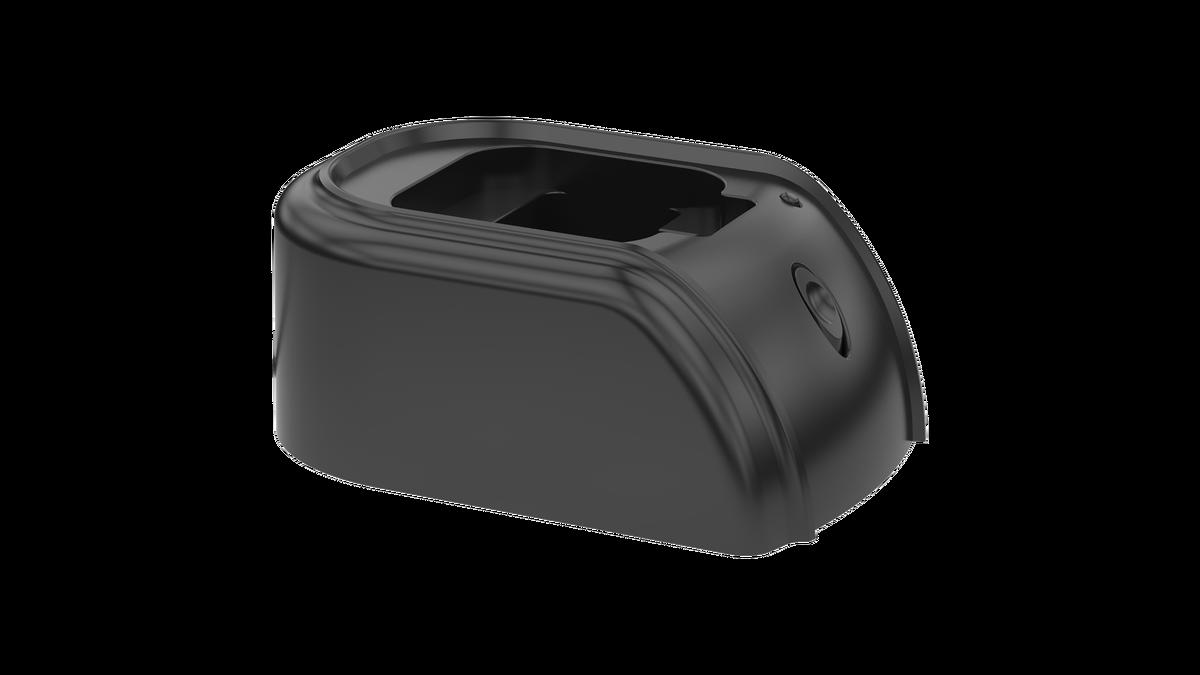 Cargador batería PRO-06