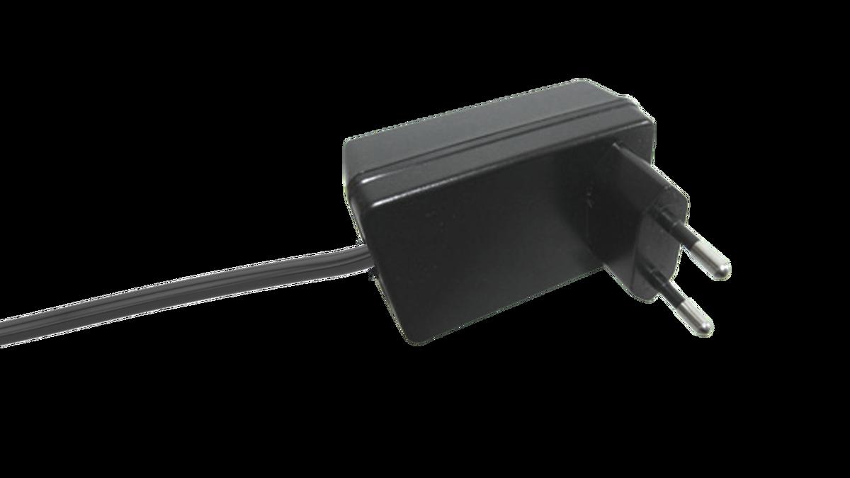 Adaptador batería PRO-06