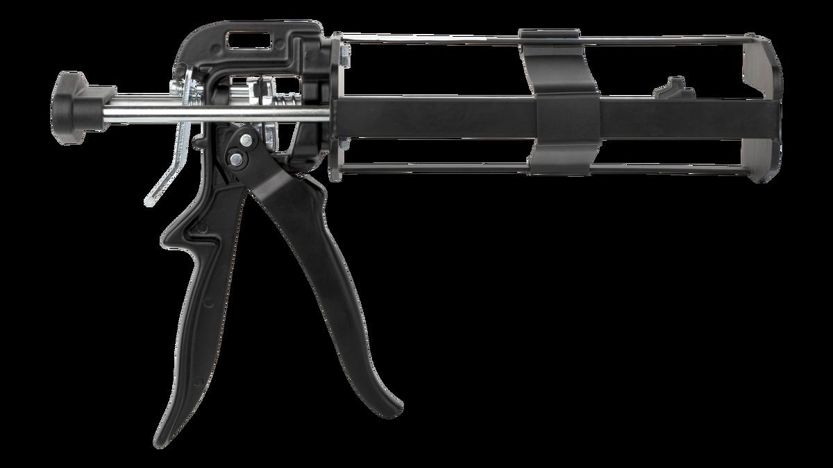 Pistola CH-PRO 3:1 385